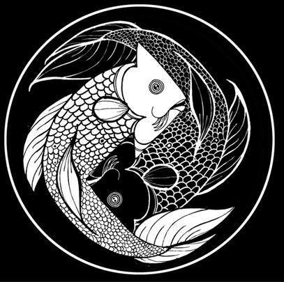 http://yakahead.com/files/gimgs/7_illustration.jpg